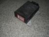 Блок управления форсунками на 4G94