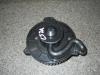 Контрактный мотор печки CM#,CJ#,CK#