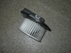 Мотор печки на Airtrek и Lаncer