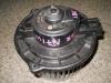 Мотор печки на RVR