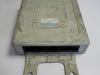 Продам ЭБУ на АКПП F4A-42-1