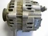 Продам генератор на 4G93