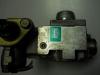ТНВД на Chariot Grandis 4G64